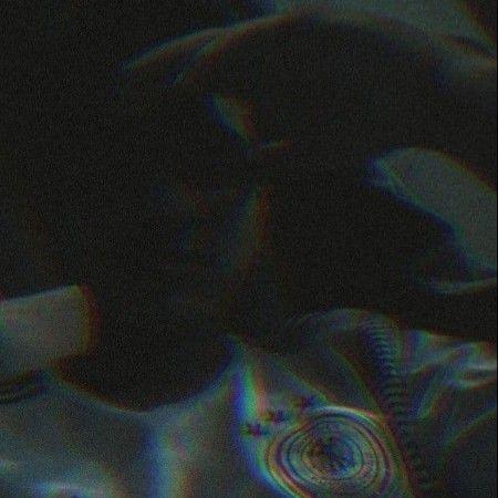 mehedi_oz's Avatar