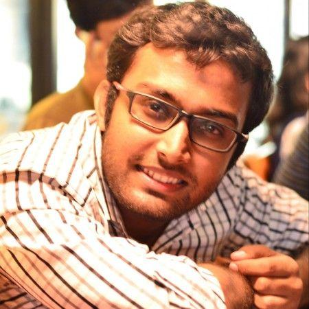 Mohaimin66's Avatar