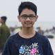 Fardin1bd's Avatar
