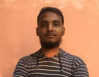 Misbah_Uddin's Avatar