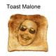 ToastMalone's Avatar