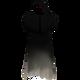 Shadow_Monk's Avatar