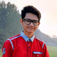 Aminul_Islam7's Avatar