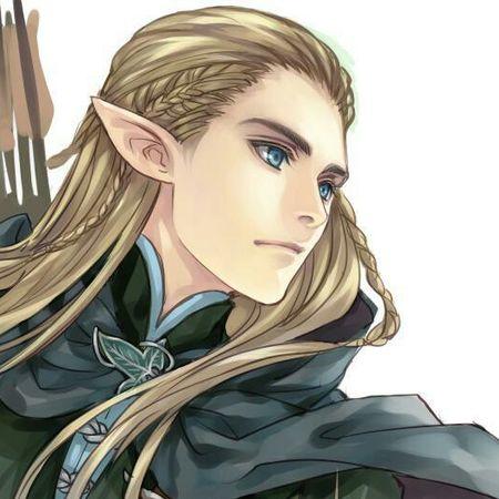 noshin_ju's Avatar