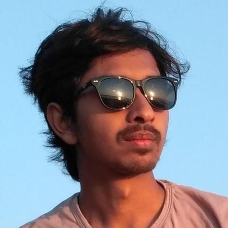 sarwarIT's Avatar