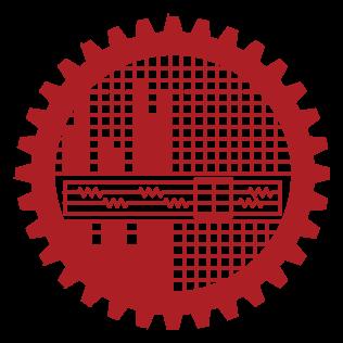 Bangladesh University of Engineering and Technology Logo