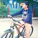 Mohtashim.cpp's Avatar