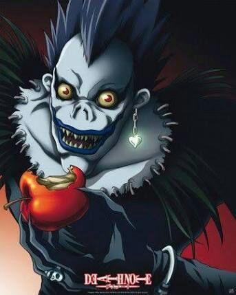 joker70's Avatar