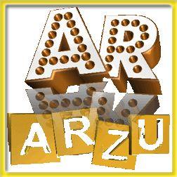 ar.arzu12's Avatar