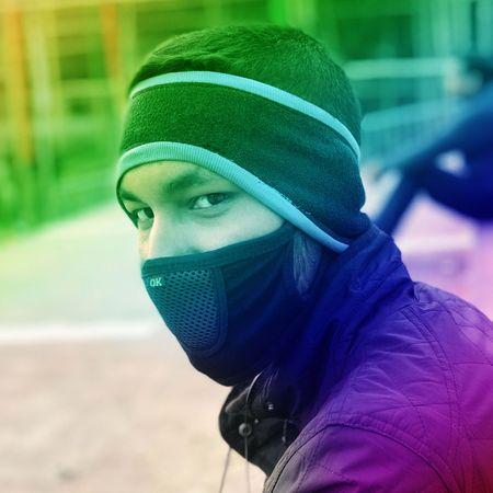 realshourov's Avatar
