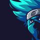 minhajadil's Avatar