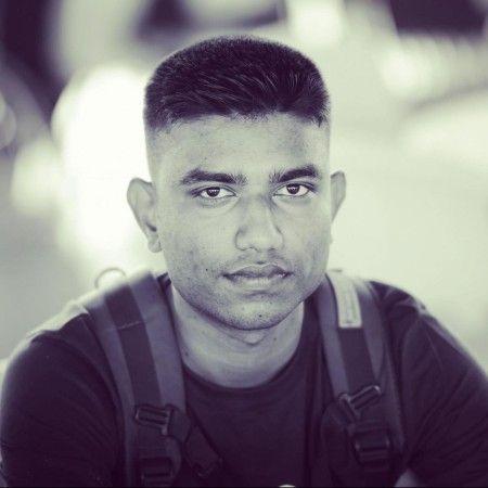 Rashidul_du's Avatar