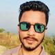 sonjoydabnath's Avatar