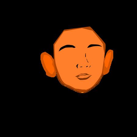 steinum's Avatar