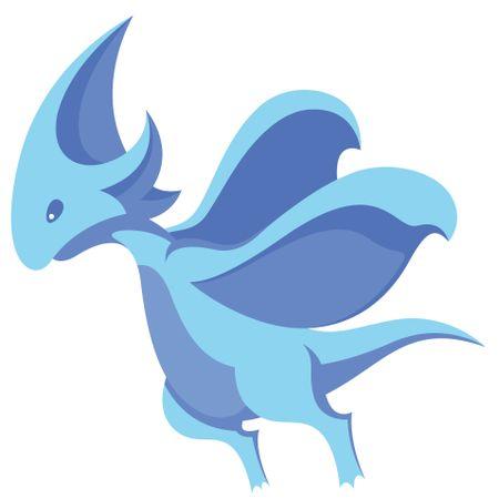 ifrunruhinu's Avatar