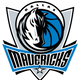 SUST_Mavericks's Avatar