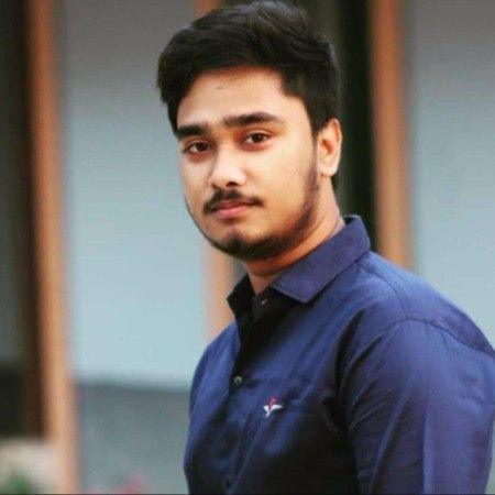 Sohel_Rana's Avatar