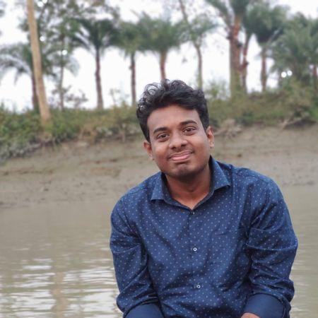 souravvv's Avatar