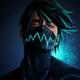 Abir_Banik's Avatar