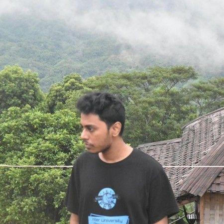 s_dasailor's Avatar