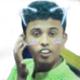 Virgin_Nafis's Avatar