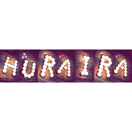 abuhuraira071's Avatar