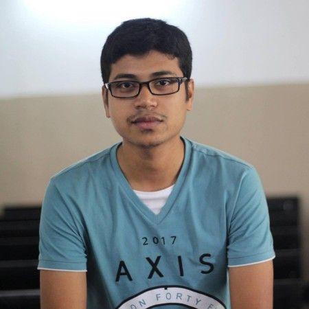 shaheen_bd's Avatar