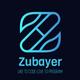 zubayer204's Avatar