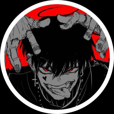 user.821290's Avatar