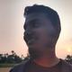 LU_Misbah's Avatar