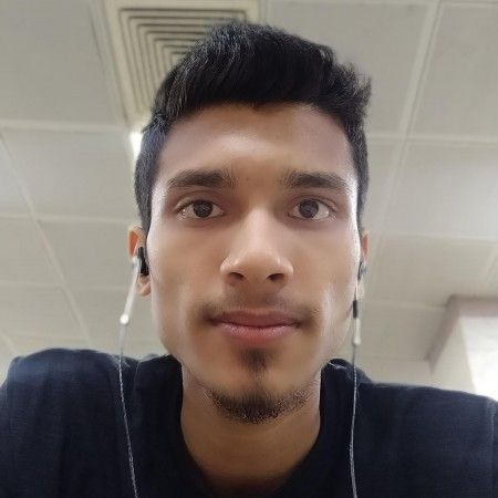 Iqbal1998's Avatar