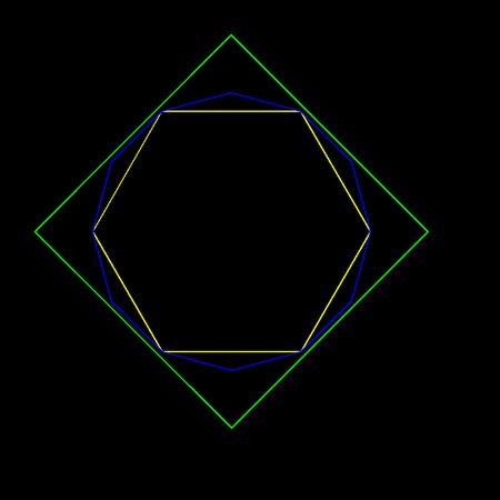 zn_Sourav's Avatar